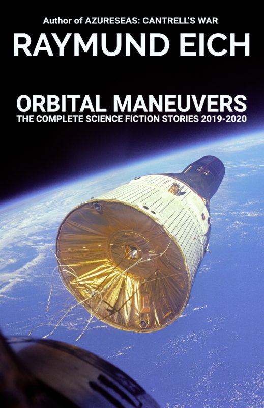 Orbital Maneuvers